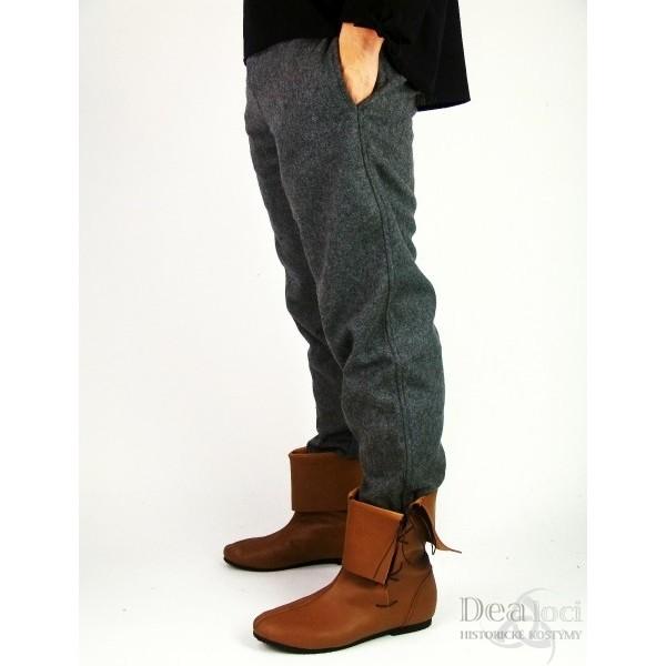 005c59c998c Vlněné kalhoty  Vlněné kalhoty  Vlněné kalhoty